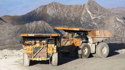 Minera Newmont compra Goldcorp y nace un gigante mundial del oro
