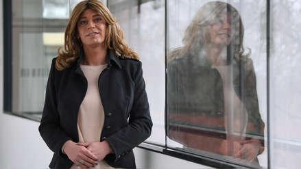 Alemania | Una mujer trans fue reelegida como diputada luego de un primer periodo con identidad masculina