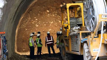 Sector construcción liderará el crecimiento este año, según gremio empresarial