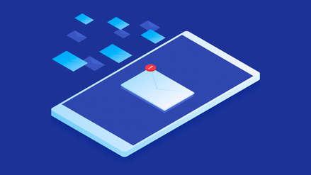 Google eliminará las aplicaciones que piden acceso a los SMS y llamadas