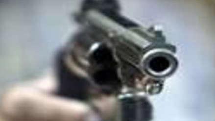 Capturan a hombre acusado de haber ordenado asesinar a su expareja