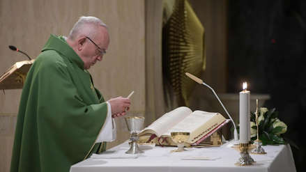 Abusos sexuales en la iglesia: la situación en Chile a un año de la visita del papa Francisco