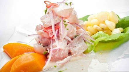 Consejos de alimentación para tener una buena salud en verano