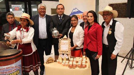 Arequipa | Los mejores quesos helados se disfrutarán en un festival de tres días