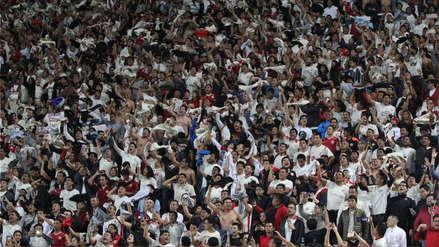 Universitario de Deportes: hinchas batieron récord nacional con venta de entradas para la Noche Crema