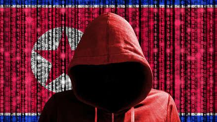 Hackers de Corea del Norte accedieron a red de cajeros automáticos de Chile con una falsa propuesta de trabajo