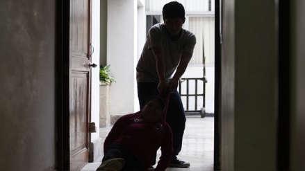 Reportan segundo caso de menor violada y asesinada en Honduras