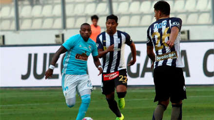 Liga 1 | Así se jugará la primera fecha del Torneo Apertura