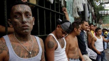 El Salvador | Atribuyen a la Mara Salvatrucha la mayoría de muertes registradas en 2019