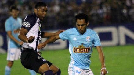 Liga 1: descarga el fixture del torneo Apertura y Clausura