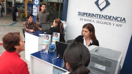 SBS: Empresa engaña a peruanos diciendo que los puede