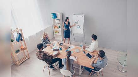 Modelo Canvas: cómo definir tu modelo de negocio