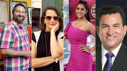 Seis figuras locales nos cuentan lo bueno, lo malo y le dejan un deseo a Lima en su aniversario