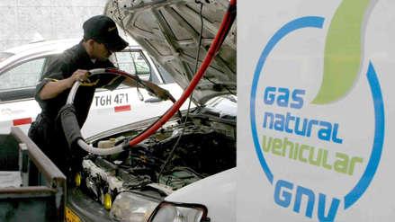 Indecopi multó a 63 empresas con S/ 459 millones por acordar precios de GNV