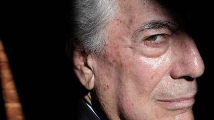 Feria del Libro de Lima 2019: Revelan detalles de la edición en homenaje a Mario Vargas Llosa