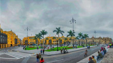 Test | Aniversario de Lima: Mide tus conocimientos sobre la ciudad