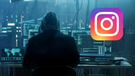 """Los """"influencers"""" son el nuevo blanco de los hackers, y a Instagram parece importarle poco"""