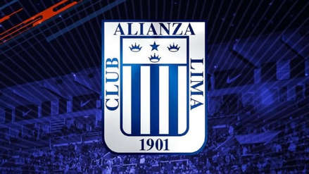 Alianza Lima puso a la venta los abonos para el Torneo Apertura y Copa Libertadores