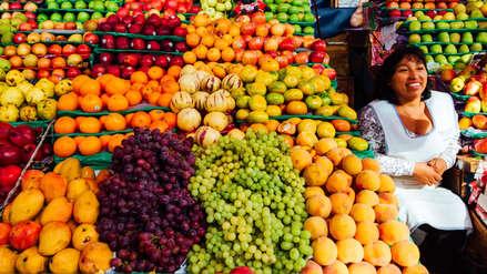 ¿Se puede comer sano en Perú? Las nuevas guías alimentarias demuestran que sí