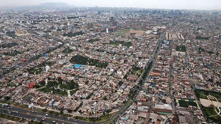 Aniversario de Lima: ¿cuántos establecimientos de salud funcionan en la capital y cuáles son sus carencias?