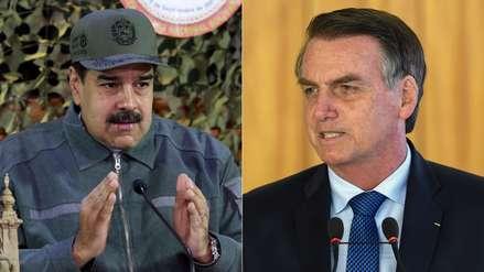 Jair Bolsonaro promete