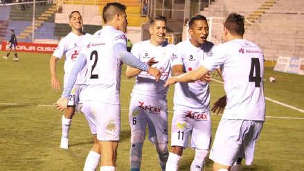Real Garcilaso vs. La Guaira | Fecha, hora y canales del debut del equipo peruano en Copa Libertadores