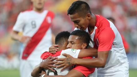 Temblor en Chile: así reaccionaron los integrantes de la Selección Peruana Sub 20