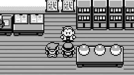 Pokémon podría adaptar sus primeros videojuegos a una película live-action y crear un universo cinematográfico