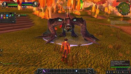Un usuario es expulsado de Tinder por reclutar jugadores para World of Warcraft