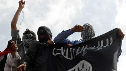 Ataque contra cascos azules en Mali fue reivindicado por grupo yihadista Aqmi