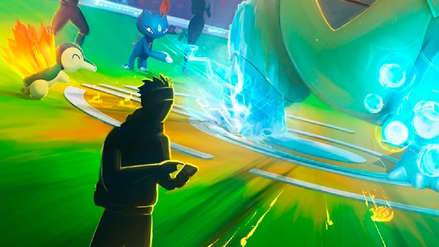 Bug en Pokémon GO elimina cuentas de alto nivel de los servidores