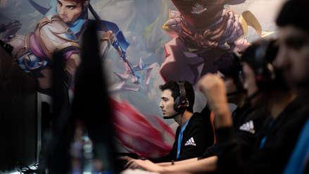 La Liga Latinoamérica de League of Legends inicia con polémicas y desaciertos