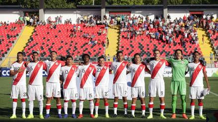 Perú vs. Paraguay   Así pagan las casas apuestas por el triunfo peruano