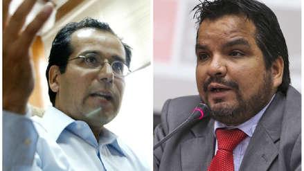 Julio Arbizu y Ronald Gamarra defenderán legalmente a trabajadora que denunció a Telefónica