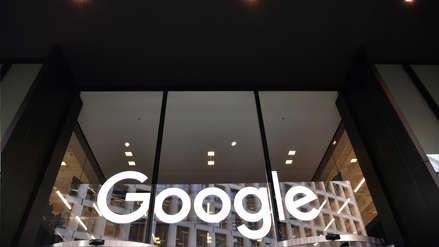 Google | Francia multa con 50 millones a la compañía por falta de transparencia