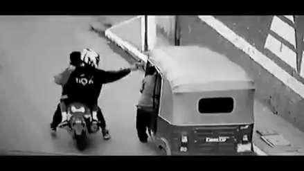 El conmovedor video que busca erradicar la violencia en un pueblo del Norte