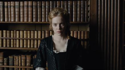 Bafta 2019: La lista completa de ganadores de los 'Oscar británicos'
