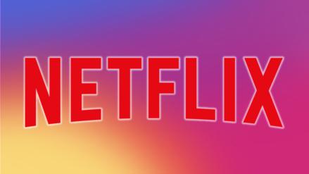 Ahora podrás compartir tu serie o película favorita de Netflix en las historias de Instagram