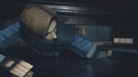 El remake de Resident Evil 2 recibirá contenido gratuito post-lanzamiento