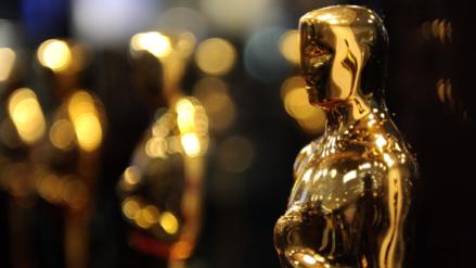 Oscar 2019   ¿Cuánto costaron las producciones nominadas a mejor película?