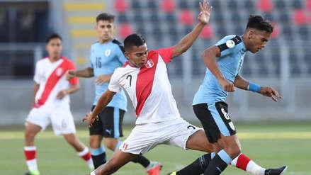 Perú vs. Ecuador: horarios y canales del tercer partido de la bicolor en el Sudamericano Sub 20