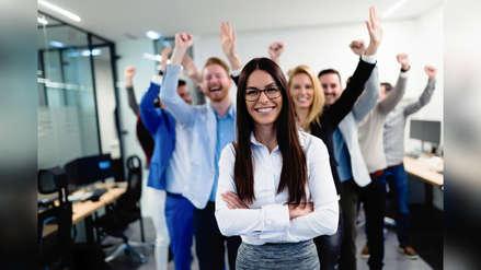 Startup: conoce los secretos de los más exitosos