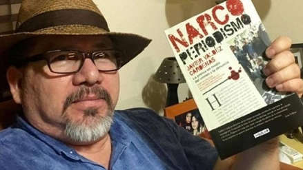 Hijos del Chapo Guzmán mataron al periodista mexicano Javier Valdez, afirma testigo