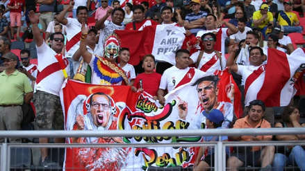 Juan Matute confirmó que el Mundial Sub 17 no corre riesgo de jugarse en Perú... ¿y el Sudamericano?