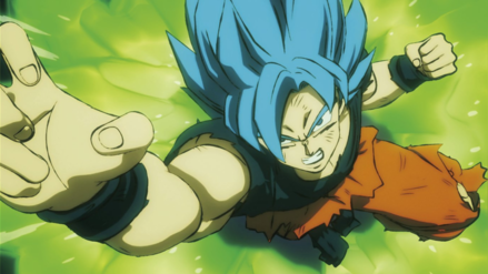Dragon Ball Super | Toei Animation confirma la producción de nuevos episodios del anime
