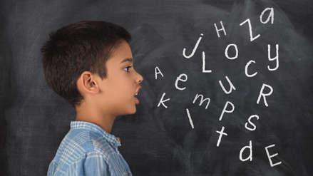 ¿Aprender un nuevo idioma? Esto sucede en el cerebro, según la ciencia