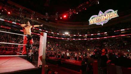 WWE Royal Rumble: Todos los ganadores en la historia de la batalla real