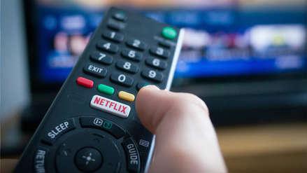 ¿Cancelarías tu cuenta de Netflix si empieza a emitir publicidad?