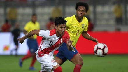 Conmebol quiere iniciar las Eliminatorias sudamericanas en marzo del 2020
