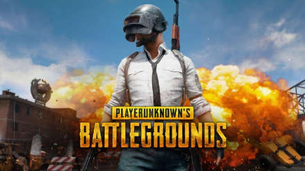 PlayerUnknown's Battlegrounds se vuelve gratuito